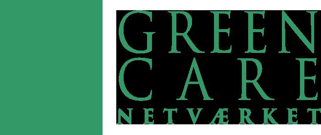 Green Care Netværk i Danmark